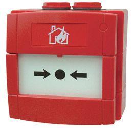 brandbeveiliging-diensten